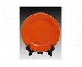 Ceramic Glaze Pigments