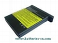 For DELL  Laptop Batteries