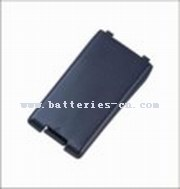 Batteries Series