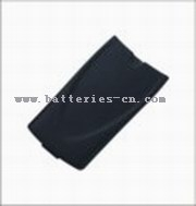 Sony Ericsson Batteries Series