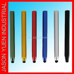 capacitive touch pen for Apple Ipad