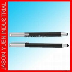 High Quality capacitive touch pen for iphone ipad