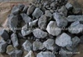 Buy large quantity Antimony Ore