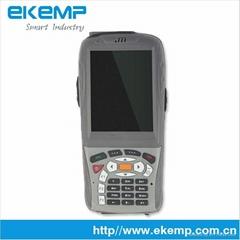 Wireless Handheld Restaurant GPRS Ordering PDA