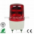 LTE-1103 Rotator Alert light