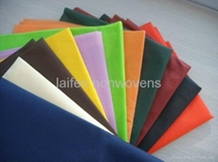 PP Spunbonded Non-woven Fabric