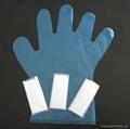 pe gloves pair 2