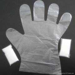 glove pairs