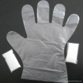 disposable pe gloves 4