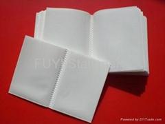 PP Photo Album Sleeves