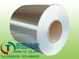 鋁箔軸裝鋁箔麥拉 1