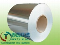 鋁箔軸裝鋁箔麥拉