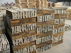 Finehao Slate Factory
