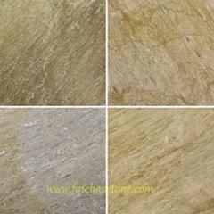 China Slate Tile