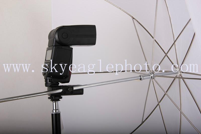 Speedlight trigger 5