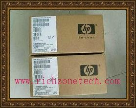 HP 652605-B21 146GB 15K rpm 2.5inch SAS Server HDD  3