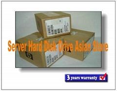 HP AP870A 300GB 15K rpm 3.5inch SAS Server HDD