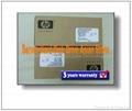 HP AJ872A 600GB 15K rpm 3.5inch FC