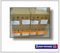 IBM 42D0637 300GB 10K 2.5inch SAS Server Hard Disk Drive