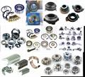 VW, AUDI Spare parts OEM/Geniune