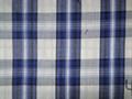 Cotton yarn-dye fabric 1