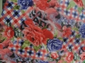 Bonding fabric 1