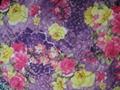 Bonding fabric 2