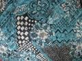 Bonding fabric 3