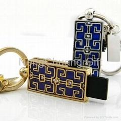 USB customized design
