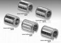 SKF Linear Bearing