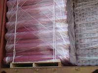 優質科德邦屋面防水透氣膜