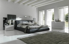 Luxury Bed Group