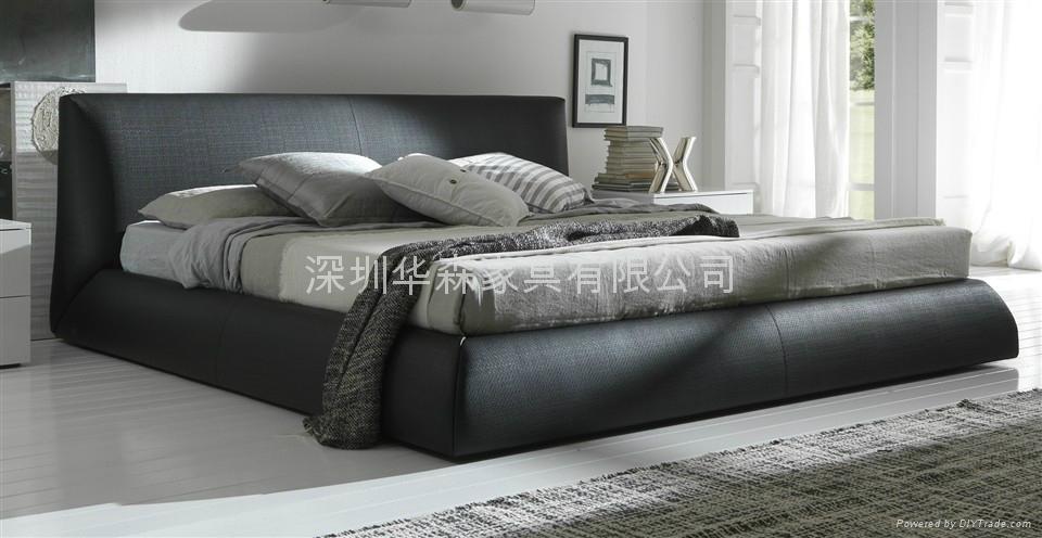 Image Result For Sales On Bedroom Furniture