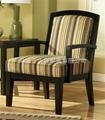 客廳休閑椅