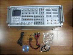 Automobile Sensor Signal Simulation Tool MST-9000+