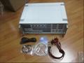 Automobile Sensor Signal Simulation Tool MST-9000+  2