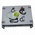 Automobile Sensor Signal Simulation Tool MST-9000+  3