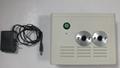 Car Plug Tester Spark Plug Tester