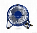 usb gadgets powered mini fan  3