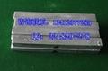 管材弯曲异型管成型填充材料 3