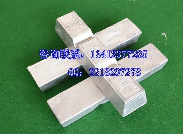 管材弯曲异型管成型填充材料 4
