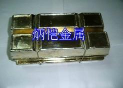 管材弯曲异型管成型填充材料 5