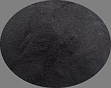 农用腐植酸钾