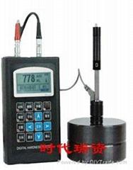 里氏硬度计HF510