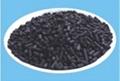 煤質活性炭