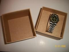 手錶盒 禮品盒
