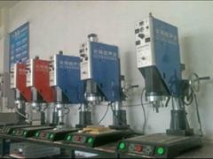 北京超聲波花邊機