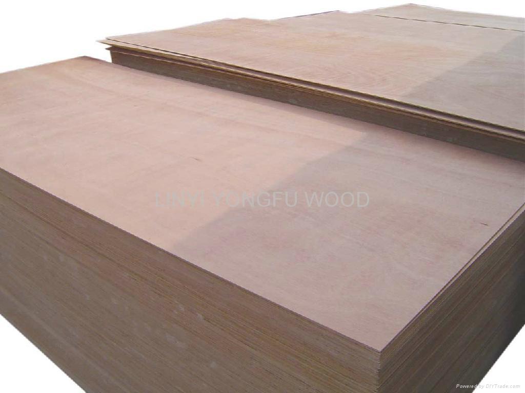 Door Size Plywood Door Skin Plywood For Doors 820x2150mm