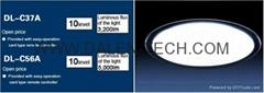 智能生態調光LED吸頂燈