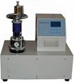 NPD-2A 纸板耐破度测定仪